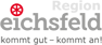 Logo HVE Eichsfeld Touristik e.V.©HVE